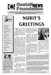 April 2005 - Issue 2